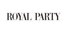 ロイヤルパーティー(ROYAL PARTY)