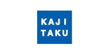 Kajitaku(カジタク)