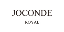 JOCONDE ROYAL(ジョコンダ ロイヤル)