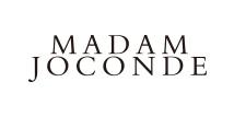 MADAM JOCONDE(マダム ジョコンダ)