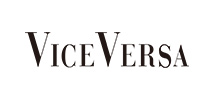 VICE VERSA(バイス バーサ)