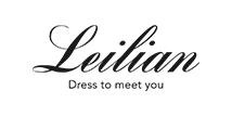 Leilian(レリアン)