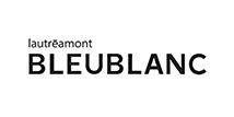 lautreamont BLEU BLANC(lautreamont BLEU BLANC)