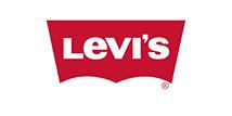 Levi's(リーバイス)