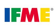 IFME(イフミー)