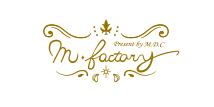 Mーfactory(Mーfactory)