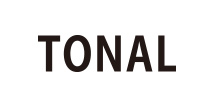 TONAL(トーナル)