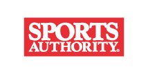 SPORTS AUTHORITY(販売主:スポーツオーソリティ)