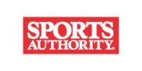 販売主:スポーツオーソリティ