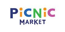 PICNIC MARKET(ピクニックマーケット)
