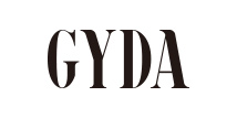 GYDA(ジェイダ)