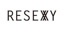 RESEXXY(リゼクシー)