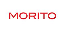 MORITO(MORITO)