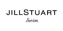 JILL STUART SWIM(ジルスチュアート スイム)
