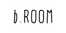 b-ROOM(ビールーム)