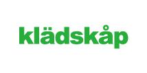 kladskap(クレードスコープ)