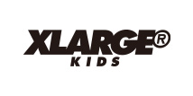 XLARGE KIDS(エクストララージ キッズ)
