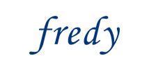 FREDY&GLOSTER OUTLET(フレディ アンド グロスター アウトレット)