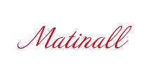 Matinall(マティナール)