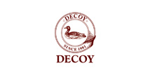 DECOY Since1981(デコイ)