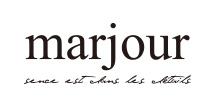 marjour(マージュール)