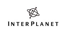 INTERPLANET(インタープラネット)