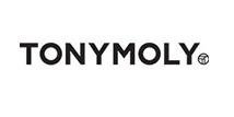 TONYMOLY(トニーモリー)
