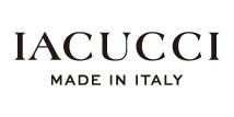 IACUCCI(イアクッチ)