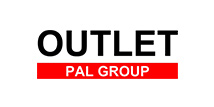PAL OUTLET(パル アウトレット)