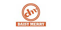 DAISY MERRY(デイジーメリー)