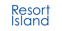 Resort ISLAND(リゾートアイランド)