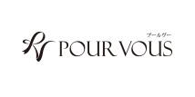 PourVous(プールヴー)