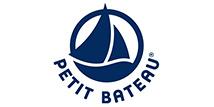 PETIT BATEAU(プチバトー)