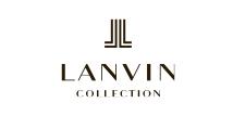 LANVIN COLLECTION(ランバンコレクション)