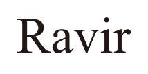 Ravir(ラビィア)