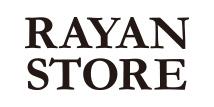 RAYAN STORE(ラヤンストア)