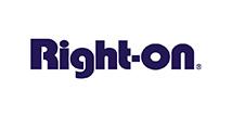 Right-on kids(ライトオン キッズ)