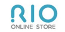 RIO ONLINE STORE(リオ オンライン ストア)