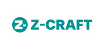 Z-CRAFT(Zクラフト)