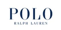 POLO RALPH LAUREN(ポロ ラルフ ローレン)