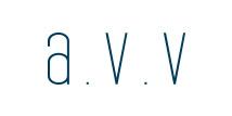 a.v.v(アー・ヴェ・ヴェ(バッグ))