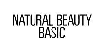 NATURAL BEAUTY BASIC(ナチュラル ビューティー ベーシック)