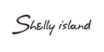 Shelly island(シェリーアイランド)