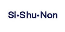Si・Shu・Non(シ・シュ・ノン)