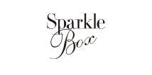 Sparkle Box(スパークルボックス)
