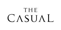 THE CASUAL(ザ カジュアル)