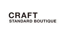 CRAFT STANDARD BOUTIQUE(クラフトスタンダードブティック)