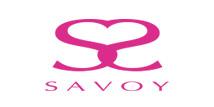 SAVOY(サボイ)