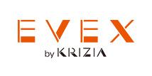 EVEX by KRIZIA(エヴェックスバイクリツィア)