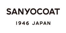 SANYO COAT(サンヨーコート)